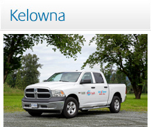 Our Kelowna BC location offers services which include: printer Ink refill, laser toner refill & ink cartridge replacement